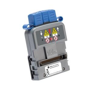 FiberTEK® III-SM Laser Kit
