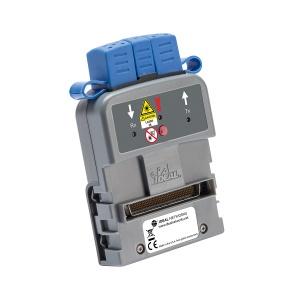 FiberTEK® III-MM LED Kit