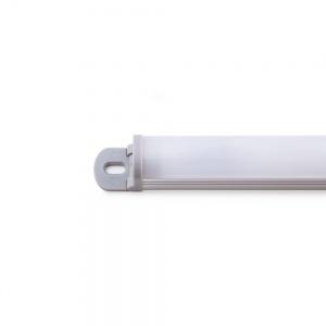 Osvětlovací jednotka LED
